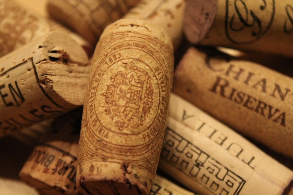 wine tasting tour tuscany